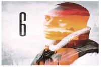<strong>Download Dj Cee Jay -Soul Provider Vol 6 -[Reggae Mixtape 2017]</strong>