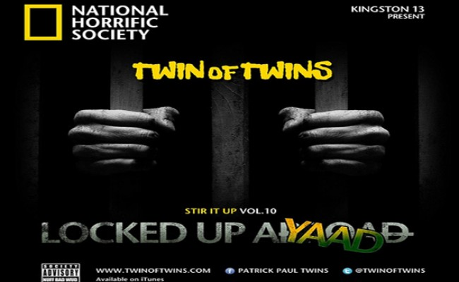 twin of twins stir it up vol 10 locked up ayaad 2013