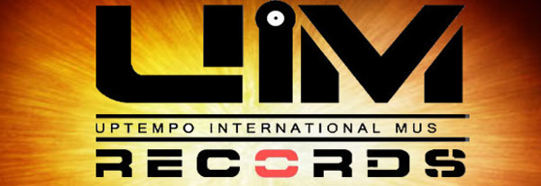 uim records c4 riddim tommy lee sparta c4