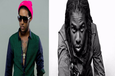 <strong>Dancehall Beefs: Vershon &#038; Jahmiel Clash All The Diss Tracks</strong>