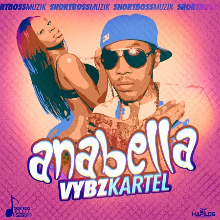 vybz-kartel-anabella-cover