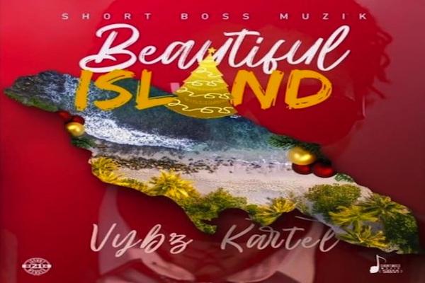 vybz-kartel-beautiful-island