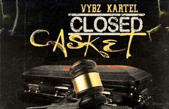 <strong>Listen To Vybz Kartel New War Song &#8211; Closed Casket &#8211; January 2017</strong>