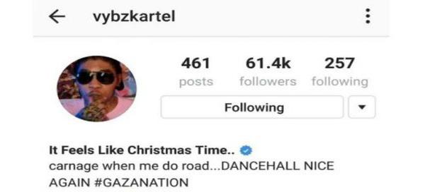 vybz-kartel-instagram-profile