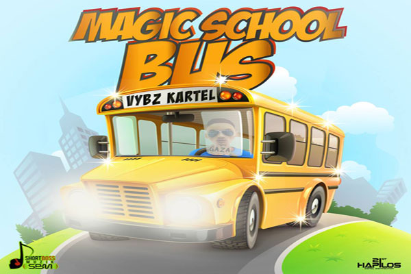 vybz-kartel-magic-school-bus-short-boss-muzik