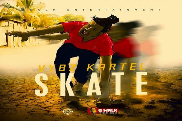 vybz-kartel-sikka-rumes-skate-official-music-video