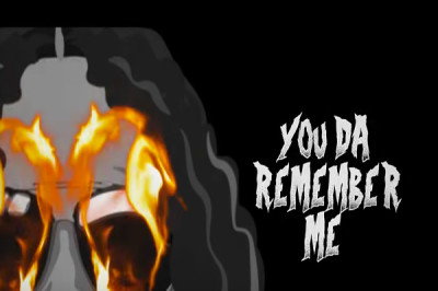 <strong>Vybz Kartel &#8211; Remember Me &#8211; Official Lyric Video &#8211;  CR203 Records</strong>
