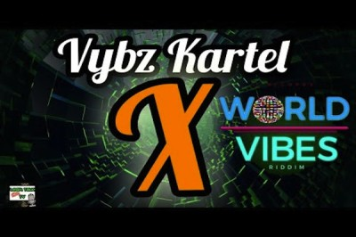 <strong>Listen To Vybz Kartel &#8220;X (All Of Your Exes)&#8221;  World Vibes Riddim Tj Records [Jamaican Dancehall Music 2018]</strong>