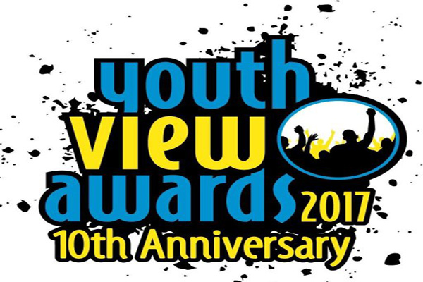 vybz karte l5 youth view awards 2017 list of winners