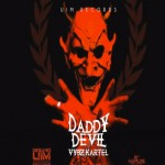 vybz kartel Daddy Devil UIM rec Sep 2012