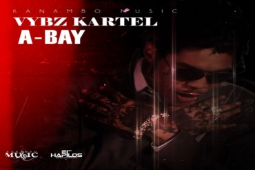 <strong>Listen To Vybz Kartel Aka Addi Innocent &#8211; A-Bay &#8211; Kanambo Music &#8211; Sept 2014</strong>