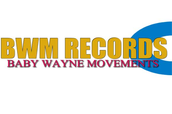 vybz kartel addi innocent Run Him BWM RECORDS-2015