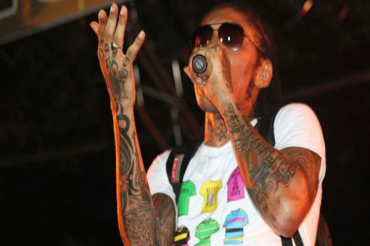Vybz Kartel aka Addi Innocent – Early Morning – Mint Tea Riddim – Jiggy House Productions – July 2014