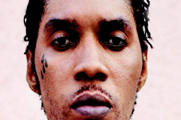 VYBZ KARTEL'S CASE PUT OFF AGAIN – JULY 11 2013