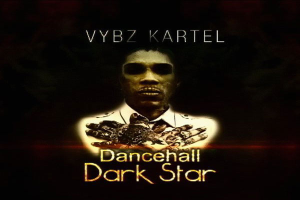 "ER DOCUMENTARY TELEVISON JAMAICA ""VYBZ KARTEL DANCEHALL DARK STAR""- APRIL 2014"
