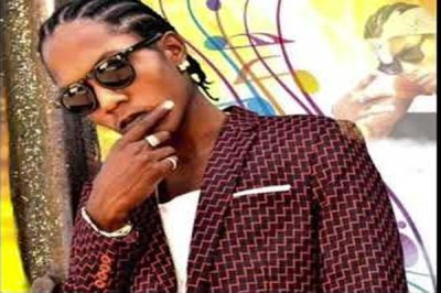 <strong>Listen To World Boss Vybz Kartel Featuring Gaza Tussan &#8211; Good Morning World &#8211; Adidjahiem Records &#8211; July 2017</strong>