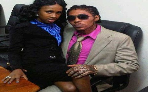vybz kartel gaza slim new music children are our future sounique records feb 2013