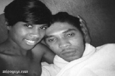 <strong>Vybz Kartel Vanessa Bling Pim Pim Trial Delayed &#8211; August 2014</strong>