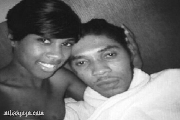 VYBZ KARTEL VANESSA BLING PIM PIM TRIAL DELAYED – AUGUST 2014