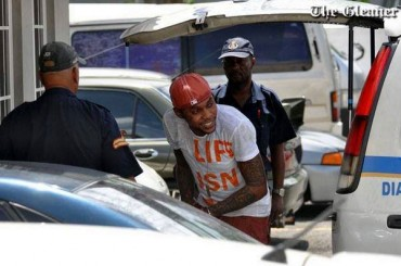 VYBZ KARTEL, GAZA SLIM, PIM PIM TRIAL SET FOR OCTOBER 2014