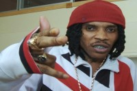 <strong>Listen To Vybz Kartel Old School Dancehall Song &#8220;Informer&#8221; Stainless Music</strong>