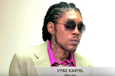 <strong>Listen To Vybz Kartel Mhm Hm Jone&#8217;s Ave Records September 2017</strong>