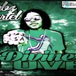 vybz kartel new song divine love January 2013 Adidjaheim Records