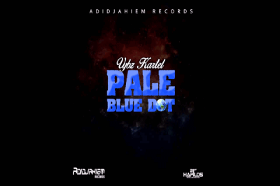 <strong>Listen To Vybz Kartel &#8211; Pale Blue Dot &#8211; RhiannaI Wine &#8211; Adidjaheim Records &#8211; July 2015</strong>