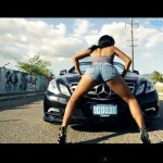 vybz kartel officia music video convertible feb 2013