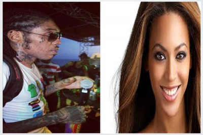 VYBZ KARTEL SCORES GOLD WITH BEYONCE – RUN THE WORLD (GIRLS)