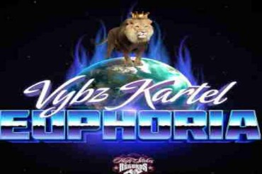 <strong>Listen To Vybz Kartel New Song &#8211; Euphoria &#8211; High Stakes Records</strong>