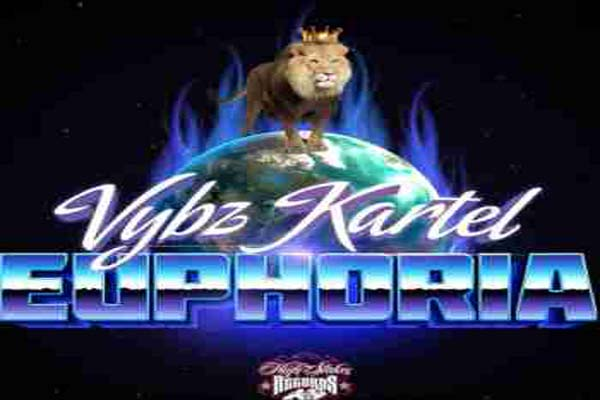 <strong>Listen To Vybz Kartel New Song &#8211; Euphoria &#8211; High Stakes Records</strong>