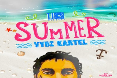 <strong>Watch Vybz Kartel &#8211; Summer 16 &#8211; Music Video &#8211; TJ Records</strong>