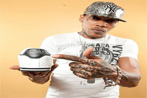 vybz kartel trial latest news feb10 2014