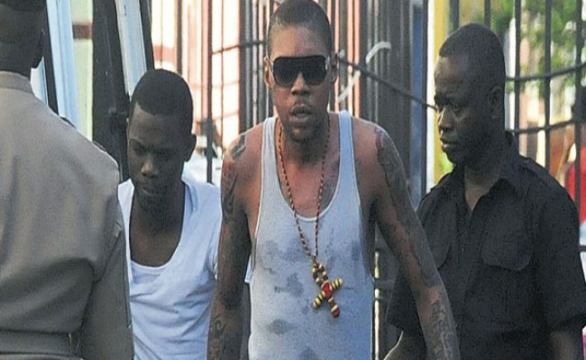 vybz kartel trial latest news today march 11 2014