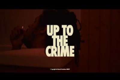 Vybz Kartel  Daytrip – Up To The Crime – Official Music Video About London's Illegal Gun Trade
