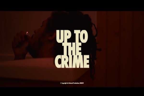 vybz kartel up to the crime official music video feb 2015