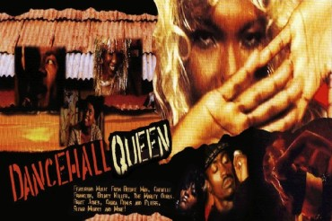 <strong>Watch Dancehall Queen Jamaican Cult Dancehall Movie By Palm Pictures</strong>