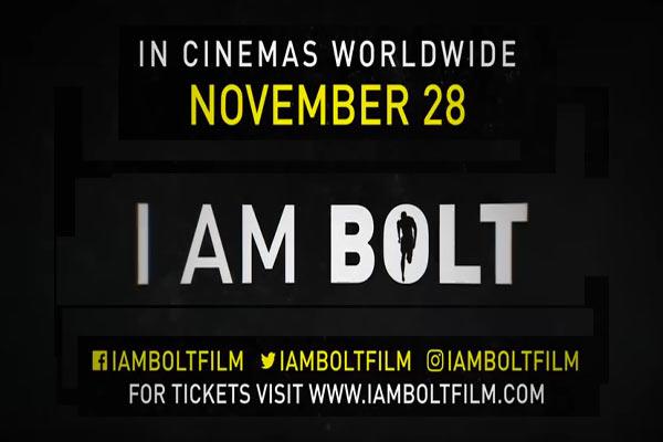 watch i am bolt usain bolt documentary official trailer