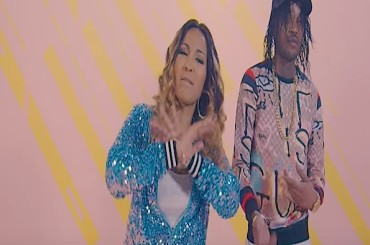 <strong>Watch Tommy Lee Sparta &#038; Shensea Bridget &#038; Desert (Pon Foot)</strong>