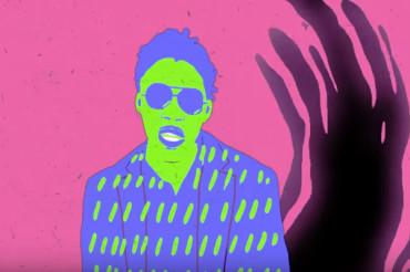 <strong>Watch Vybz Kartel &#8211; Love It  OMV &#8211; Medz Music[Jamaican Dancehall Music]</strong>