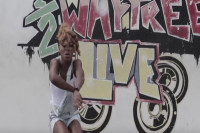 <strong>Watch Vybz Kartel &#8211; Half Way Tree &#8211; TJ Records [OMV]</strong>