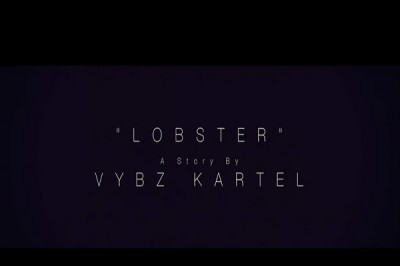 <strong>Watch Vybz Kartel &#8211; Lobster &#8211; Official Music Video</strong>