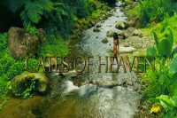 <strong>WATCH VYBZ KARTEL FEAT MON CHERIE GATES OF HEAVEN MUSIC VIDEO</strong>