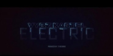 <strong>Watch Vybz Kartel &#8211; Electric &#8211; Official Music Video</strong>