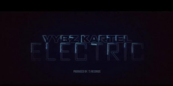 WATCH VYBZ KARTEL – ELECTRIC – OFFICIAL MUSIC VIDEO
