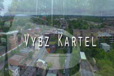 <strong>WATCH VYBZ KARTEL &#8211; WHO TROUBLE DEM &#8211; GOOD GOOD PRODUCTIONS [OMV]</strong>